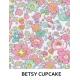 bloomer liberty betsy cupcake