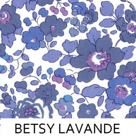 bloomer liberty betsy lavande