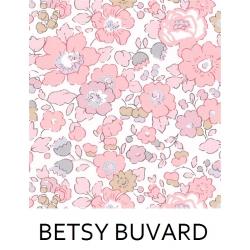 bloomer liberty betsy buvard