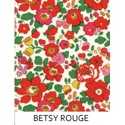 bloomer liberty betsy rouge