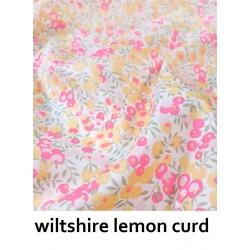 bloomer liberty wiltshire lemon curd