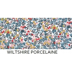 bloomer liberty wiltshire porcelaine